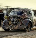 43197e74a98fca6cba551dfa93c12c68--street-outlaws-beetle
